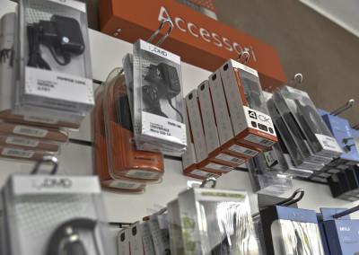 HDR5_accessori