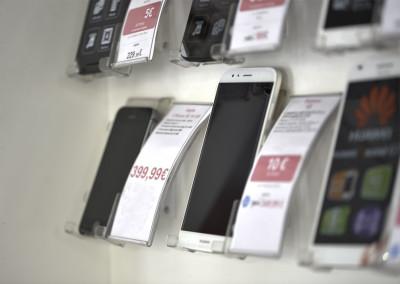 HDR5_telefoni